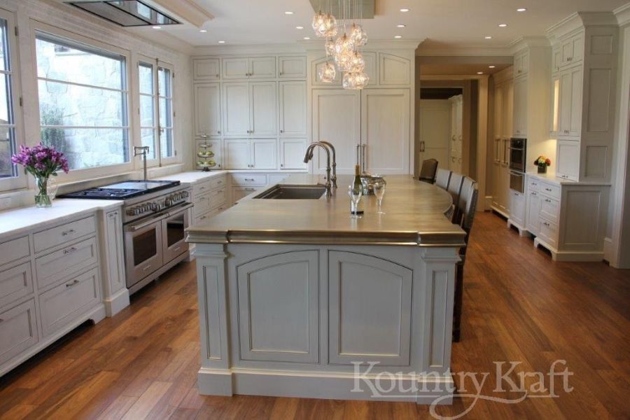 Kitchen Remodeling Bethesda Md Painting Natelli Homes Pleasing     Kitchen Remodeling Bethesda Md Painting Brilliant Custom Kitchen Cabinets  Designedbradford Design Llc In   Design Inspiration