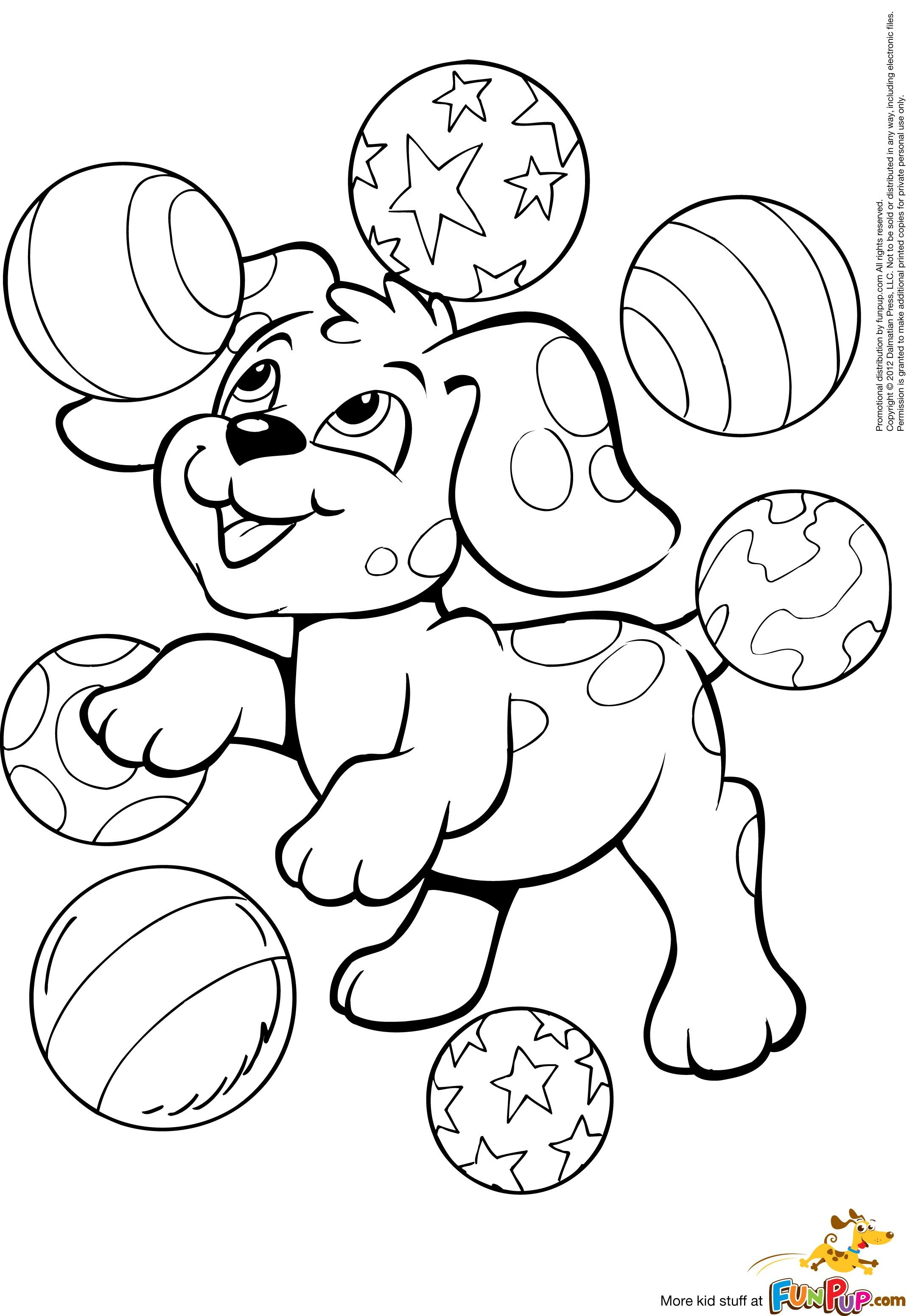 Puppy Coloring Pages 4 2138×3101 I Love Fun Pinterest