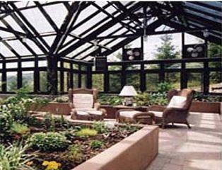 Garden16 Jpg 314 215 240 Luxury Garden Greenhouse Structure