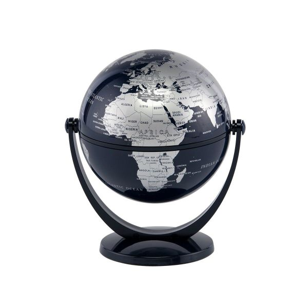 map globe store      Free Wallpaper for MAPS   Full Maps Home Decor Idea map globe store Home Decoration Gallery map globe store  Compass Rose Globe Shop at Replogle Globe Store View Larger Photo Globe for  iPad on