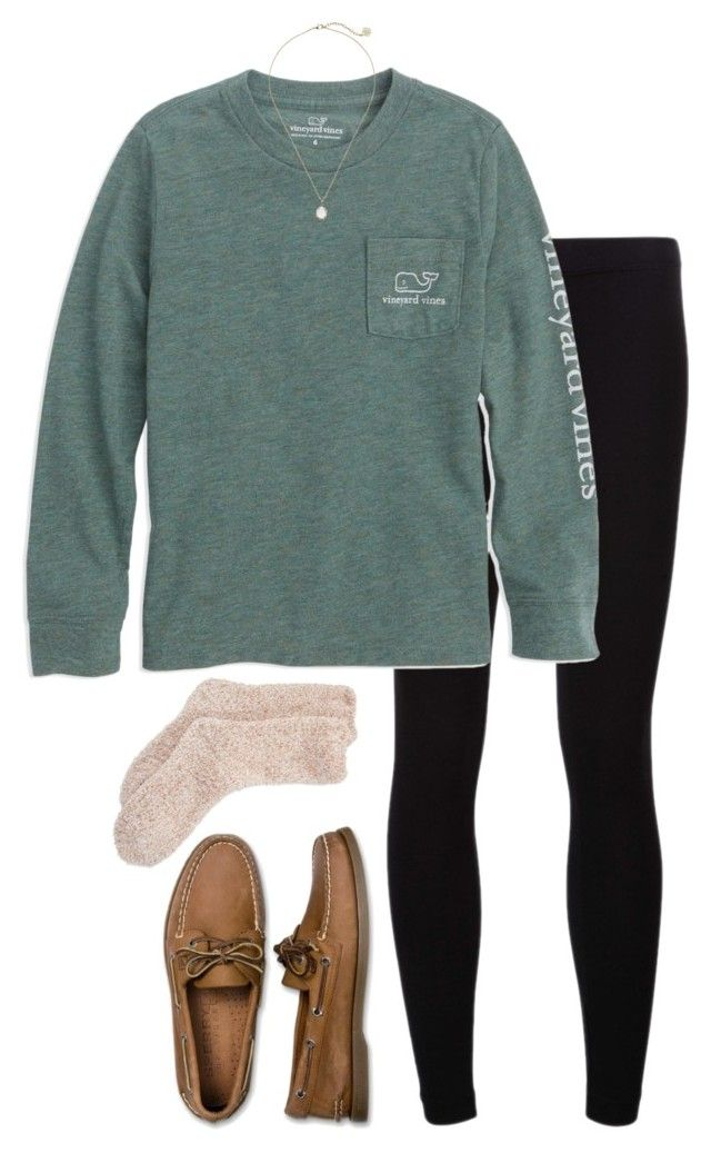 """""""lazy dayyy"""" by tabooty liked on Polyvore featuring James ..."""