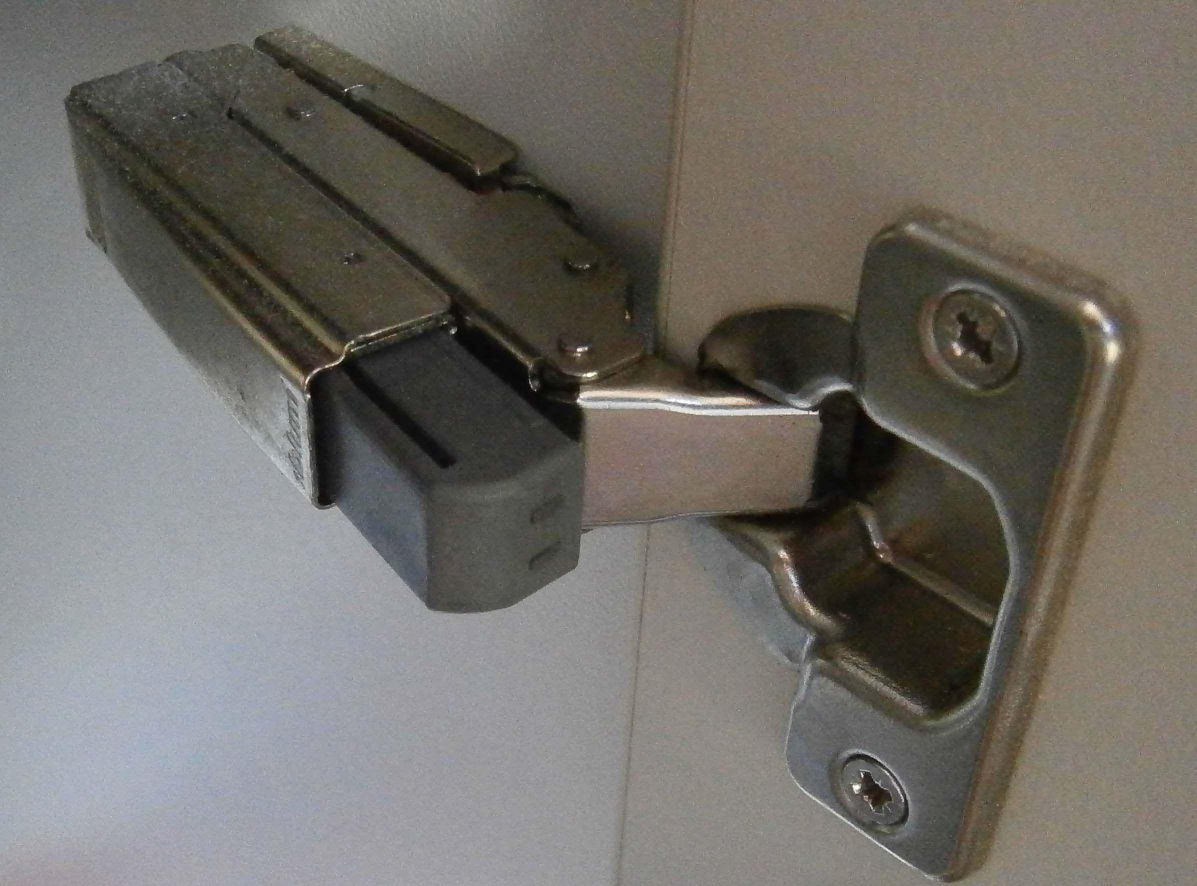 Best Kitchen Gallery: Cabi Door Stops Kitchen Betdaffaires Pinterest of Kitchen Cabinet Door Stops on cal-ite.com