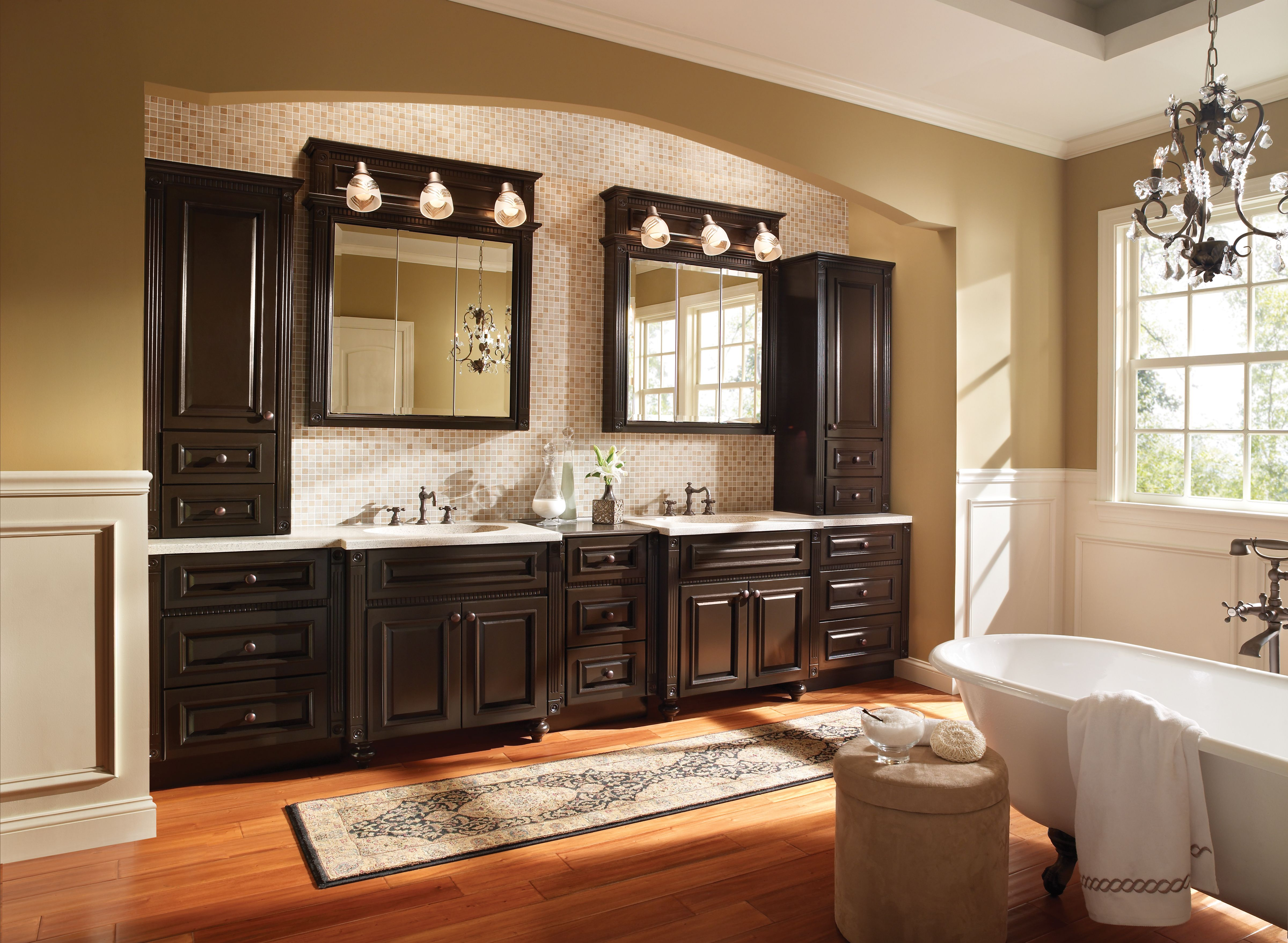 inspiring depo home ideas ny and unique sinks double strasser with native bathroom decor faucets buffalo tops furniture vanities trails for bertch vanity