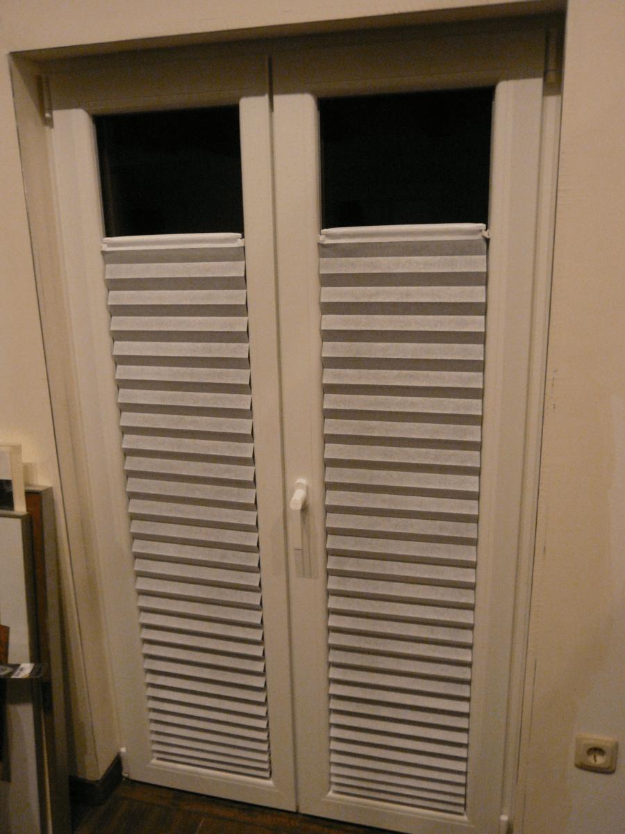 Ikea Schottis Blinds Curtain Rods Sew And Ikea
