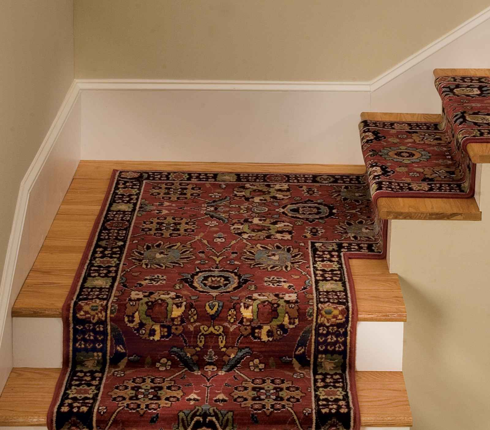 Carpet Stair Runner For Home New Home Pinterest