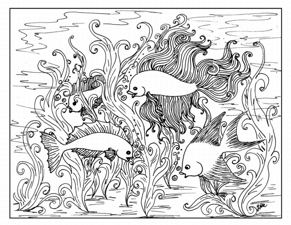 15 Free Adult Coloring Sheets Adult Coloring Free Printable And