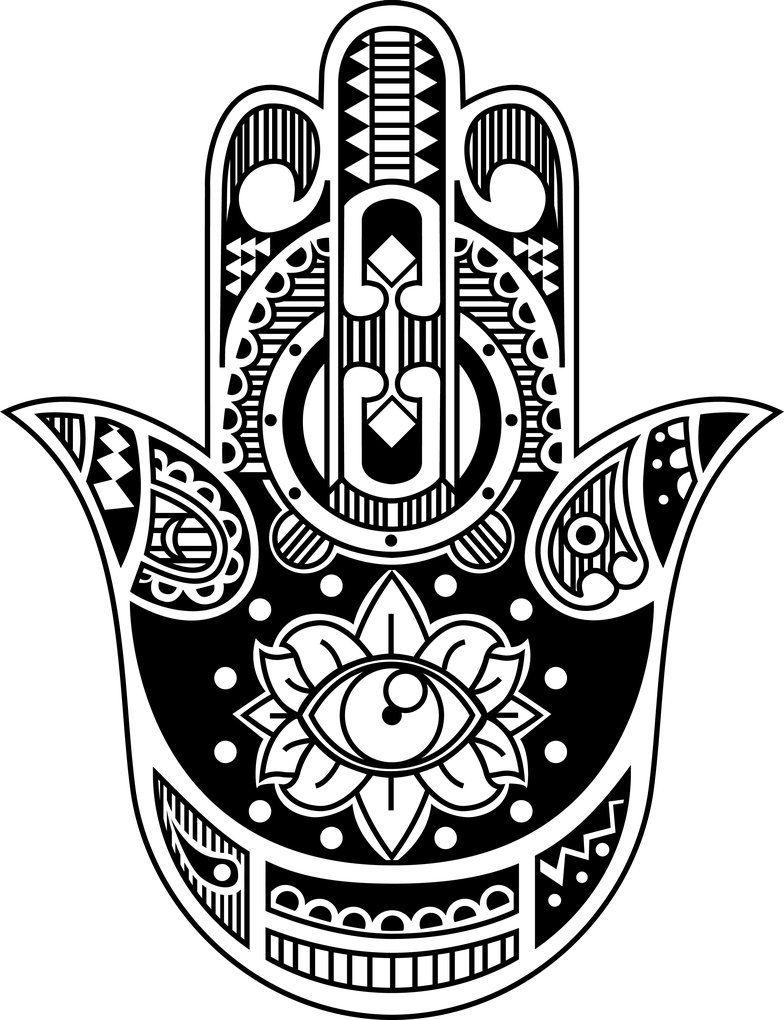Images For > Hindu Symbol Tattoos | { karma app ...