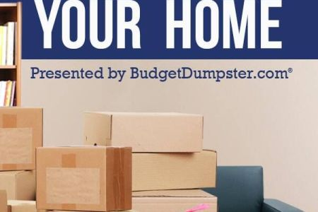 How to Declutter Your Home   Cleaning and Organizing   Pinterest     How to Declutter Your Home