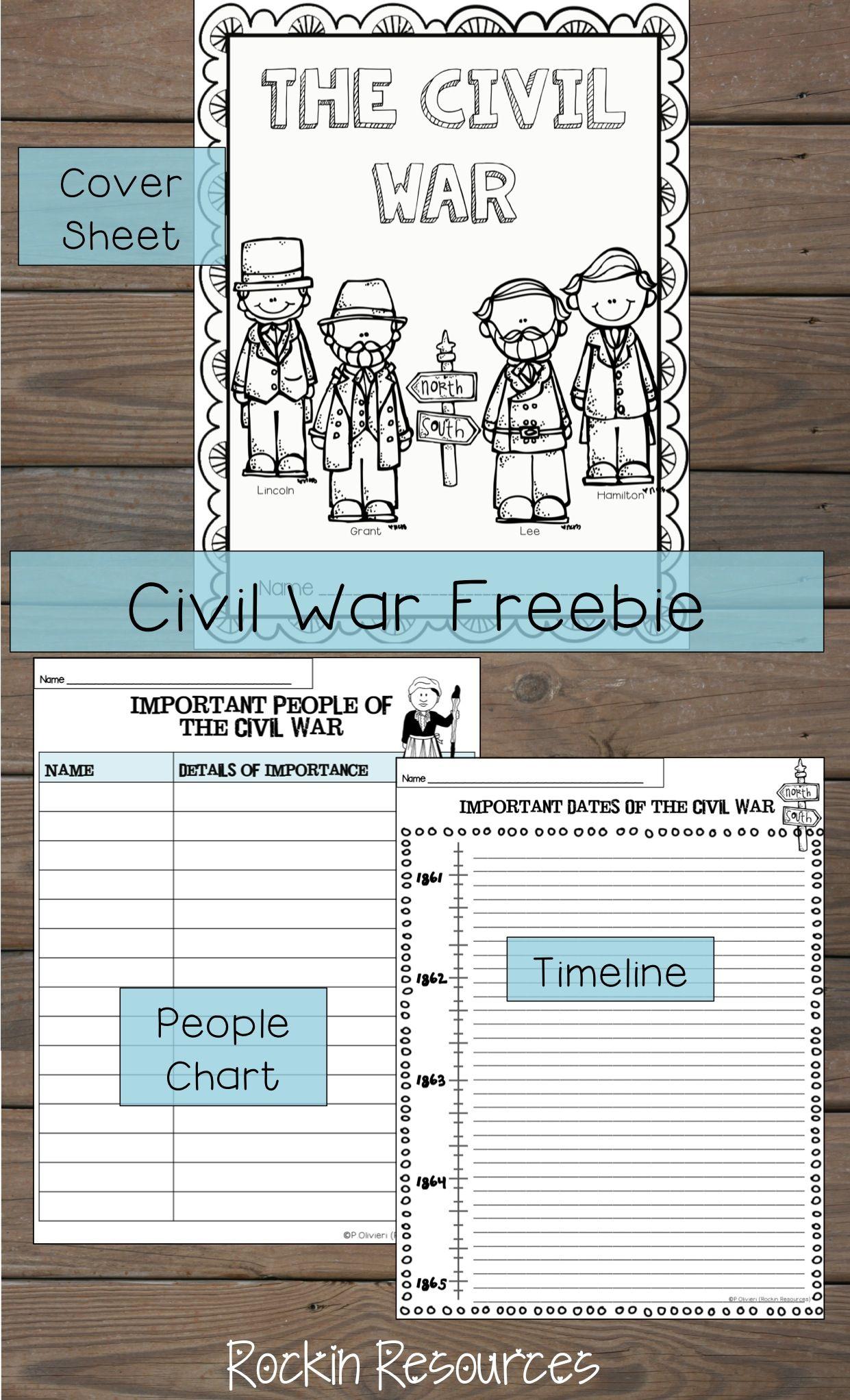 Civil W R Free Product Civil W R Cover Sheet Timel E Nd