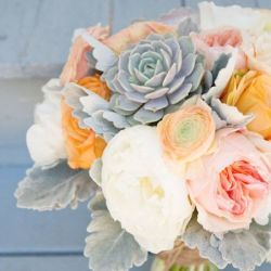 Grey Wedding Colors For Flowers | Gardening: Flower and Vegetables