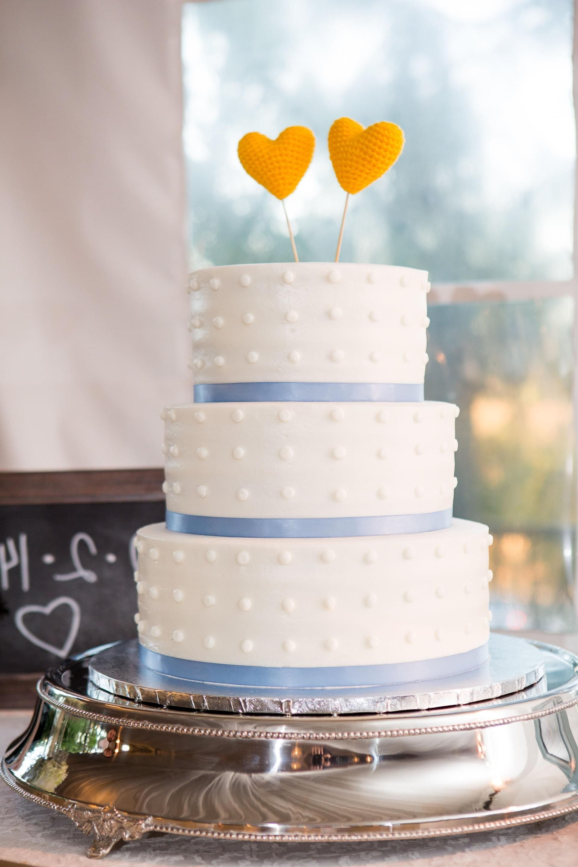 Affordable Wedding Cakes In San Diego Ca   Wedding Dress   Pinterest     Affordable Wedding Cakes In San Diego Ca