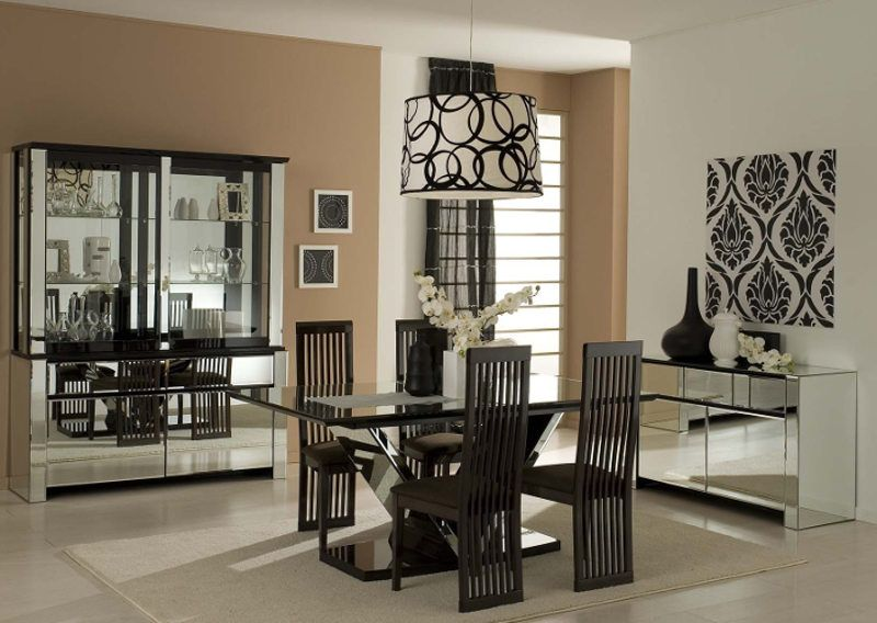 awesome Affordable Dining room design   Kitchen Island with Seating     38 Brilliant Masculine Dining Room Designs  38 Brilliant Masculine Dining  Room Designs With Glass Dining Table And Chair And Modern Chandelier And  Dresser