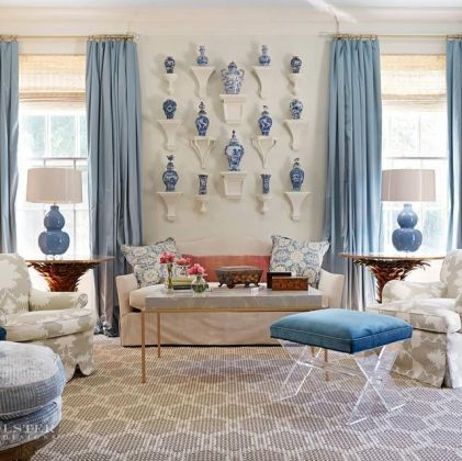 Artfully Arranged  10 Rooms Featuring Inspiring Wall Groupings     Artfully Arranged  10 Rooms Featuring Inspiring Wall Groupings   Janie  Molster Designs   Richmond  VA   Interior Design   Pinterest   Wall  groupings and