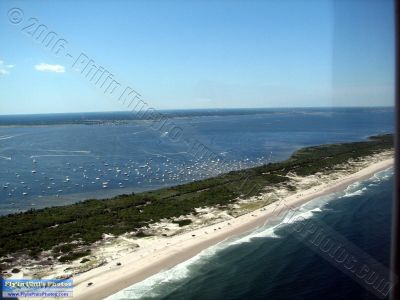 island state park beach in seaside heights nj | Beach Life ...