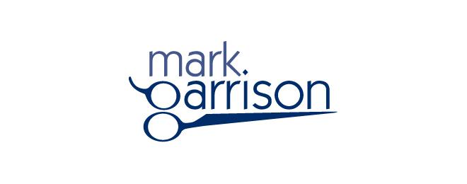 40 Creative Salon Logo Design Ideas for your inspiration ...