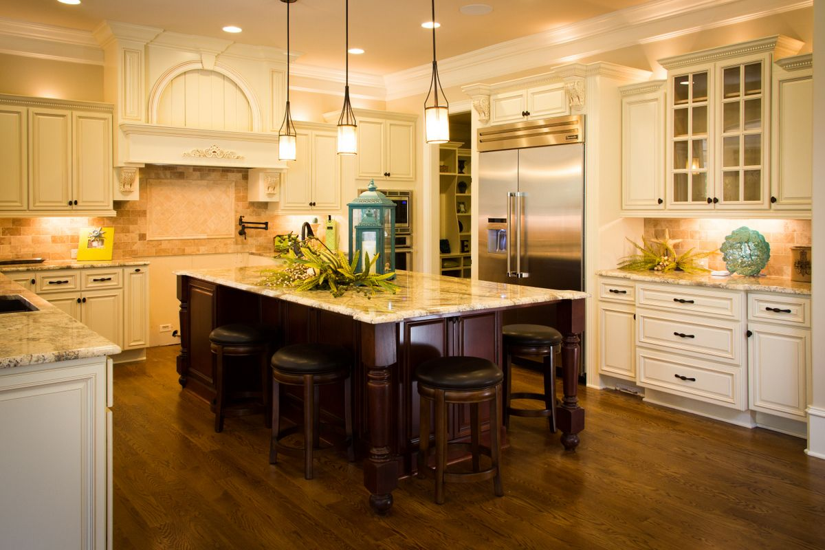 Best Kitchen Gallery: Nc Kitchen Cabi S New Home Renovation Pinterest Antique of Canvas Kitchen Cabinets on cal-ite.com