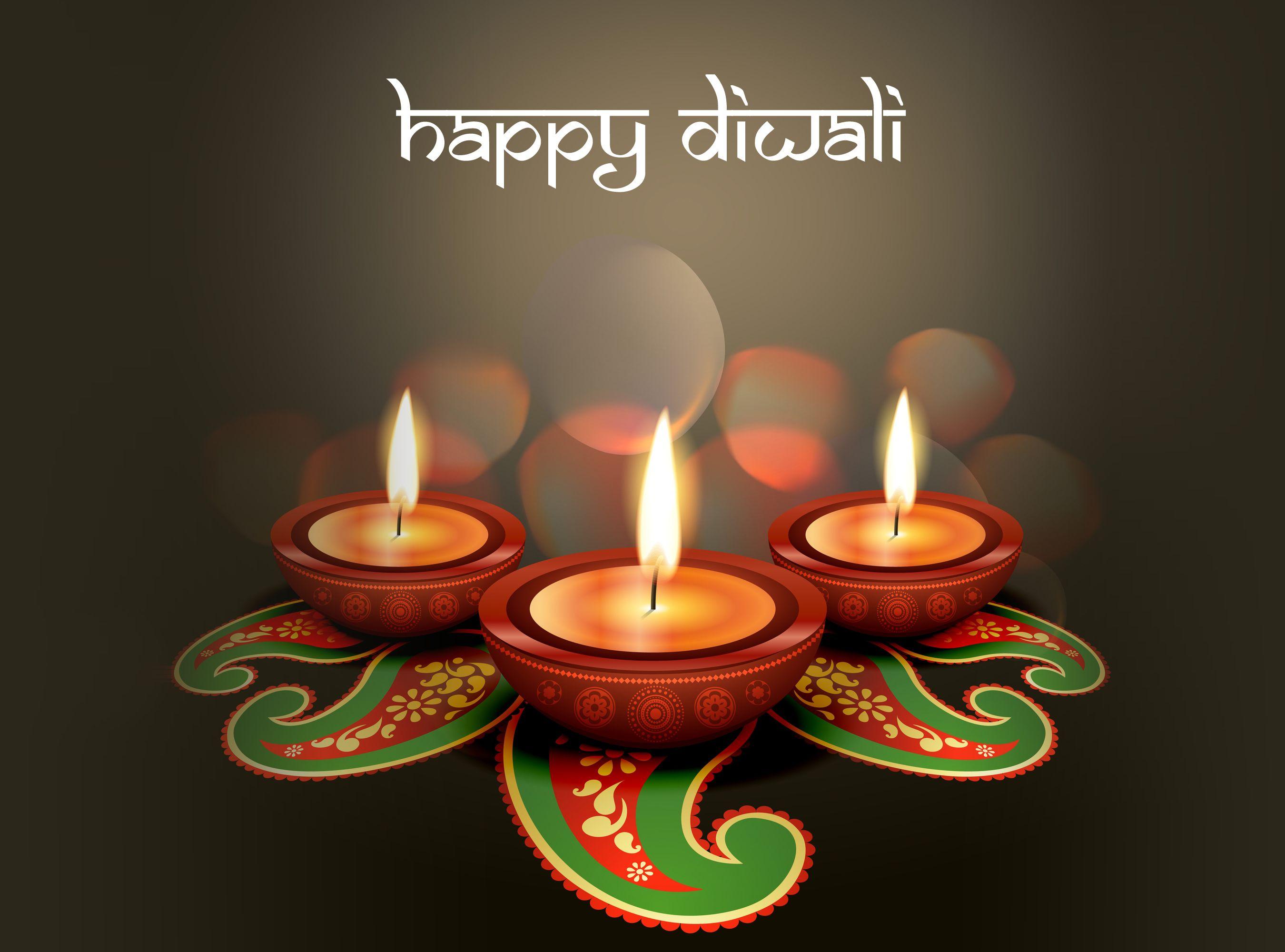 indian festival diwali | Happy Diwali HD Wallpapers Images ...