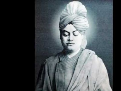Hinduism and Science Part 3 3 Scientific Verification of Vedic     Swami Vivekananda 1893 Chicago Speech Part I
