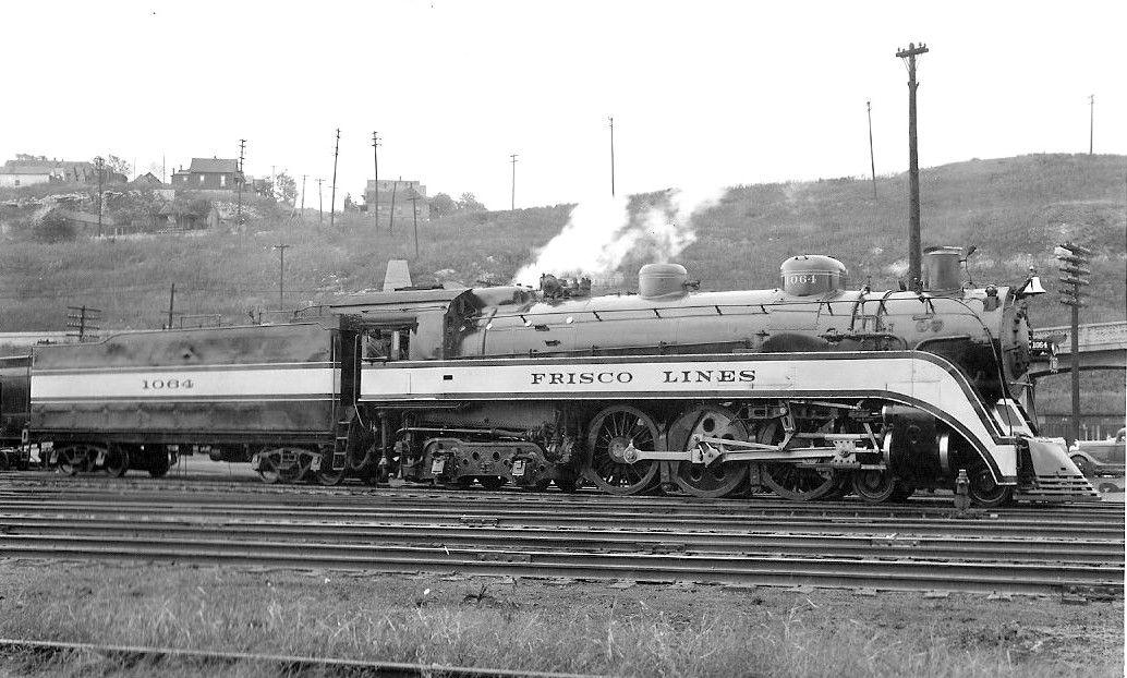 streamlined locomotives - Google Search | trains ...
