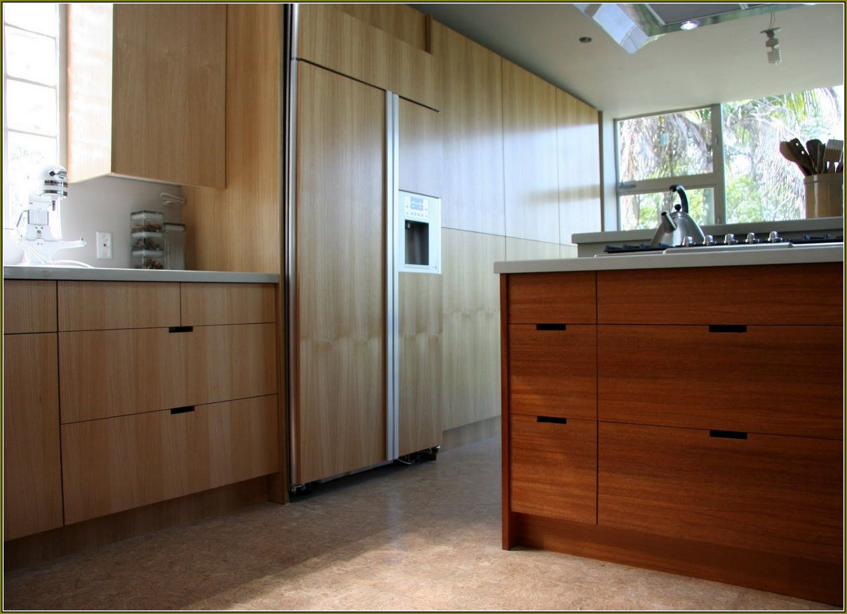 Best Kitchen Gallery Your Home Improvements Refference Ikea Kitchen Cabi
