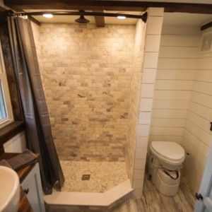 Cover Photo for Enormous Bathroom Setup   Bathroom Ideas   Pinterest     Cover Photo for Enormous Bathroom Setup
