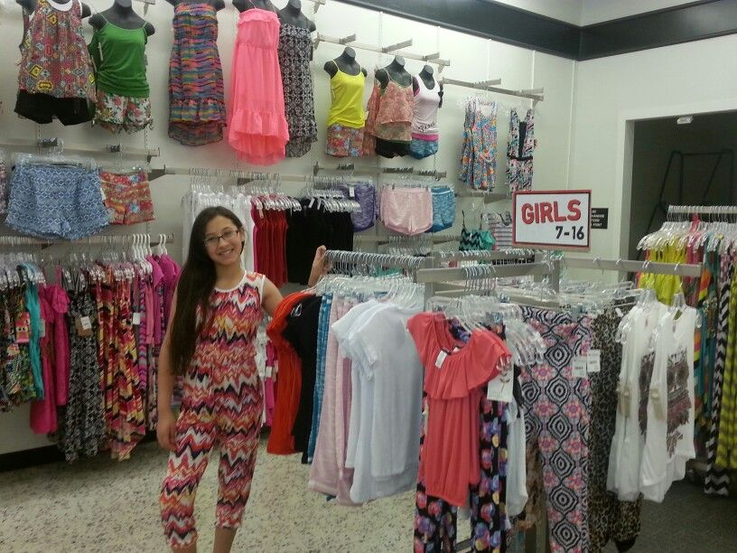 Get this dress and accessories at Its Fashion Metro in Lawton Ok     Girls clothes