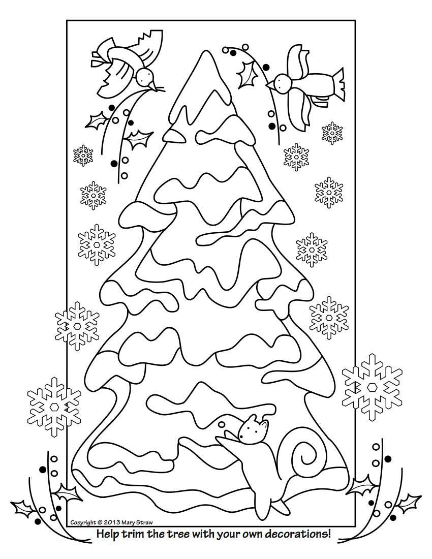 Christmas Activity Coloring Pages Activities Christmas Word