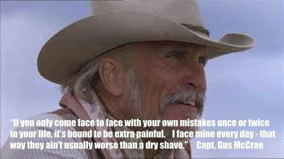 Pin by Lore Garcia on Lonesome dove   Pinterest   Lonesome ...