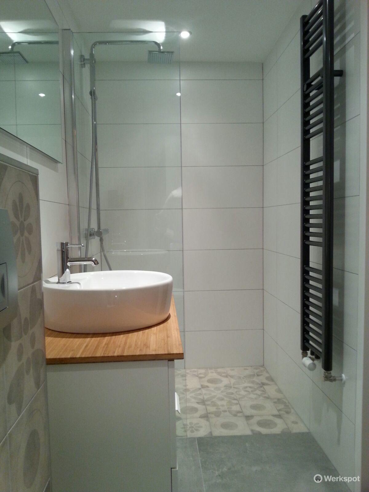 Afmetingen Badkamer Ikea : Kleine badkamer ikea ikea vesken open kast perfect voor een