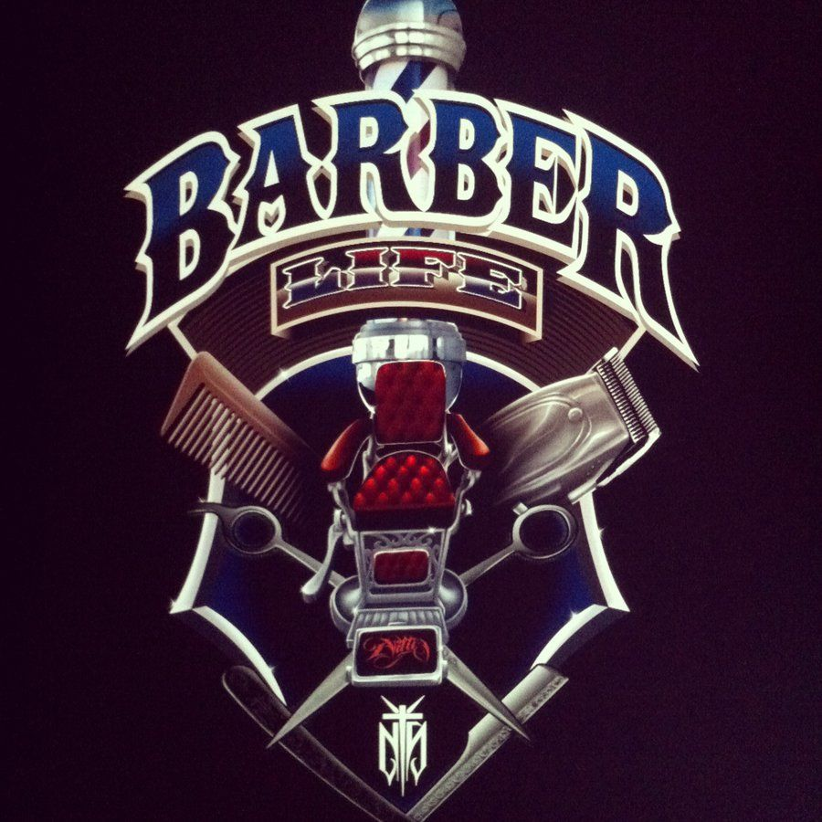 nittis_barber_shop_by_brown73-d6wtjv6.jpg (900×900 ...