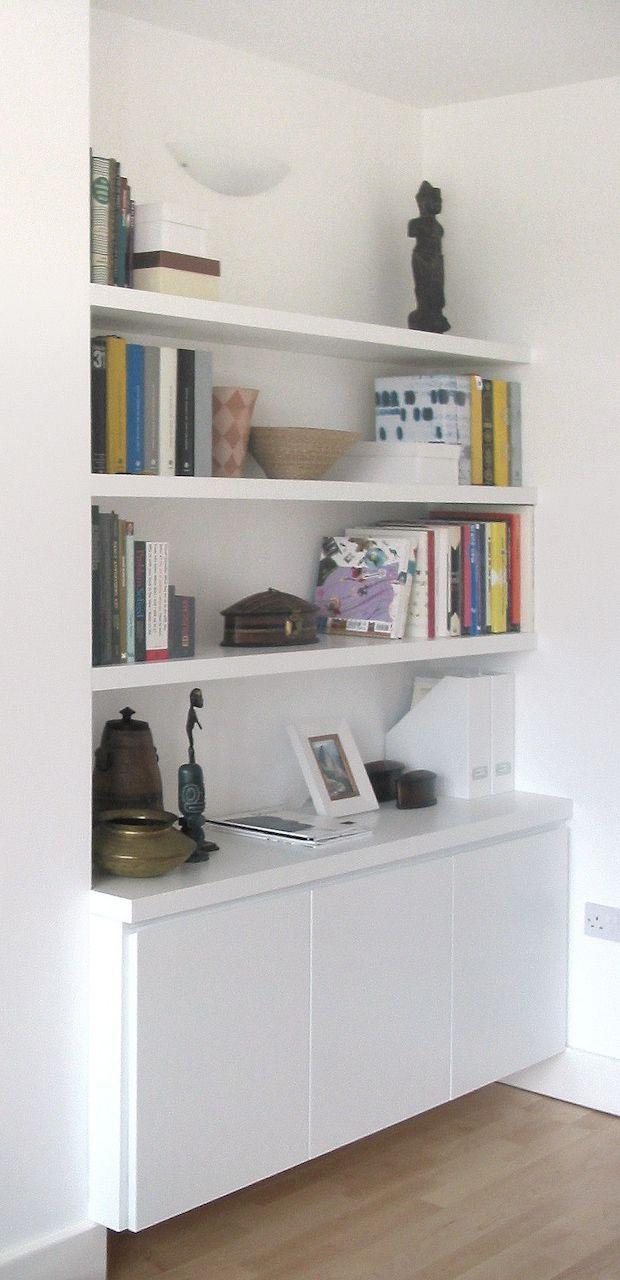 Proline Super Plain Cabinetry Home Dreamy Spaces