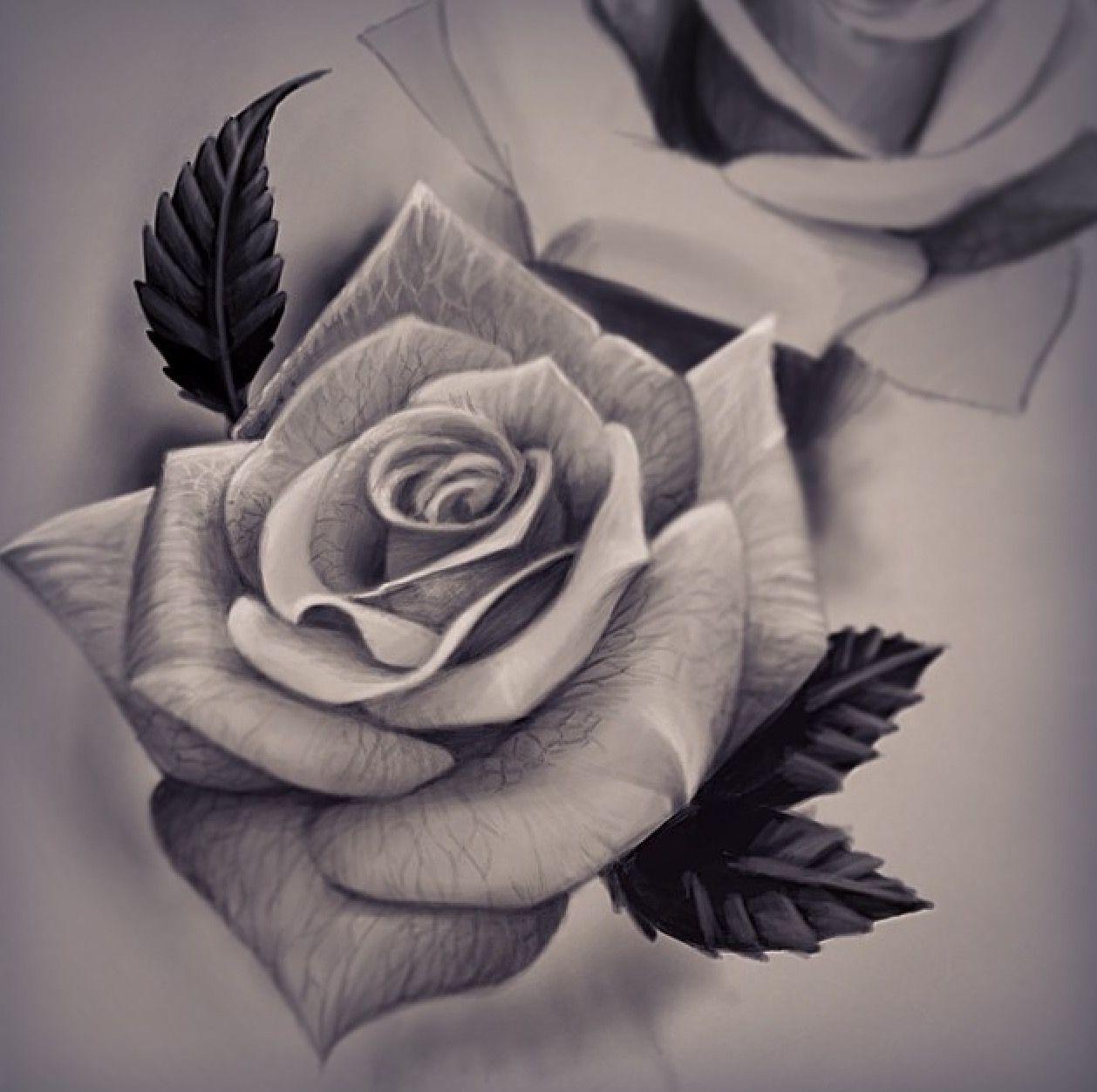Pin by Vives Virgen Santa on flowers | Pinterest | Tattoo