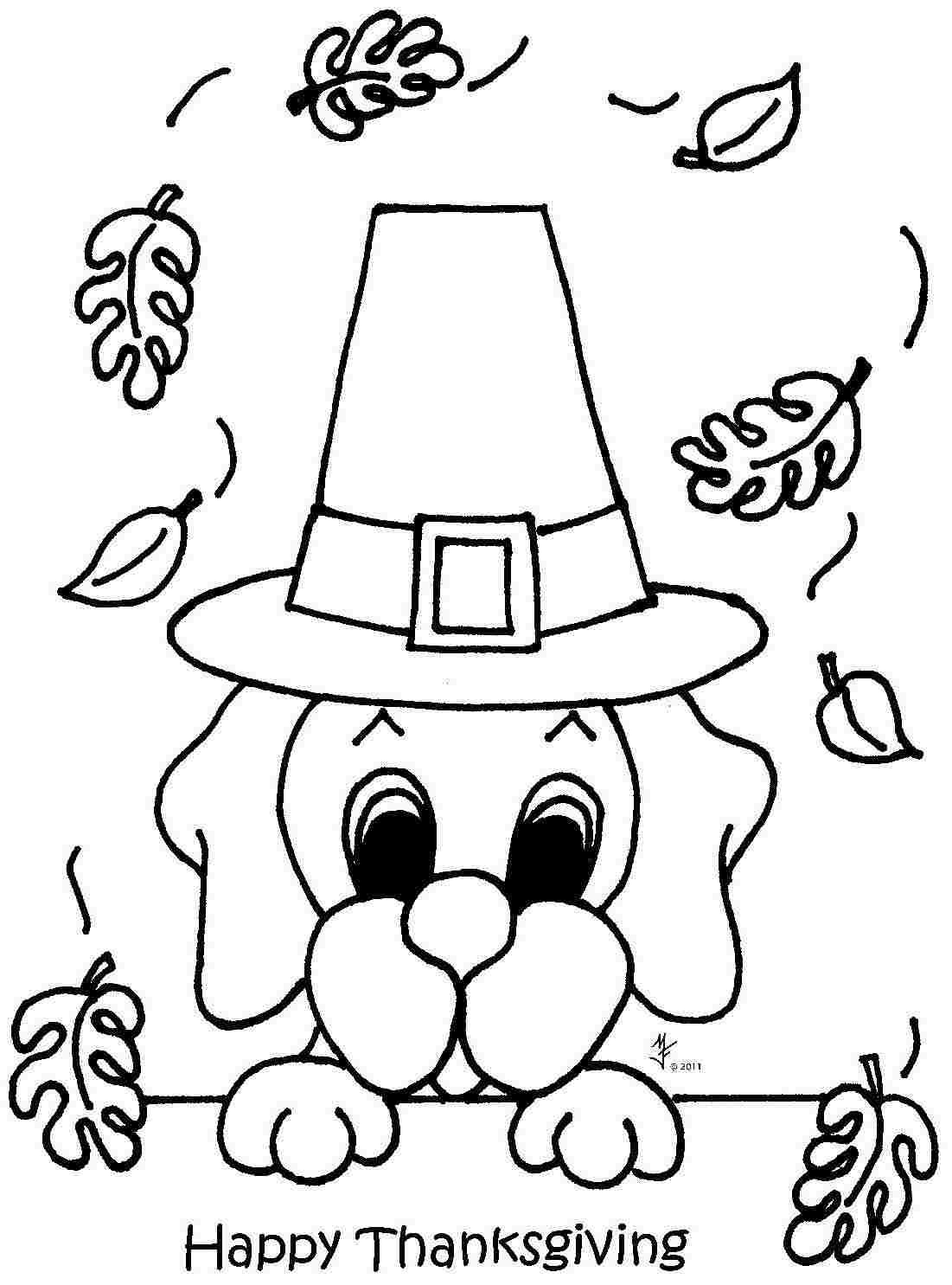 Printable Thanksgiving Activity Pages Pilgrim Google Search