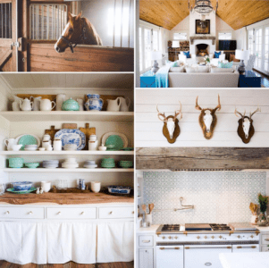 Ashley Gilbreath Interior Design   Holland Williams Photography     Ashley Gilbreath Interior Design   Holland Williams Photography   Dothan  Alabama Farmhouse