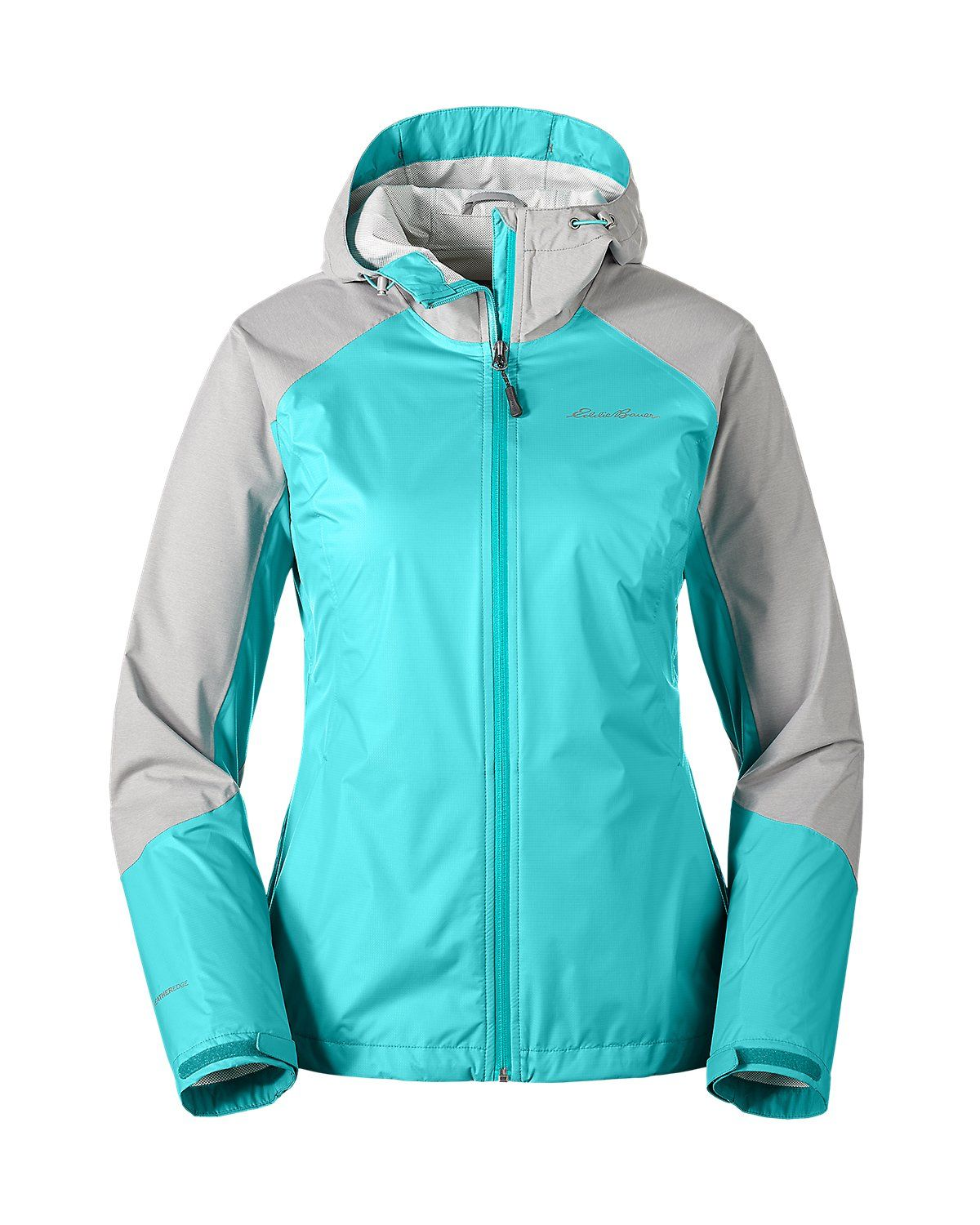 Women S Cloud Cap Flex Rain Jacket Eddie Bauer