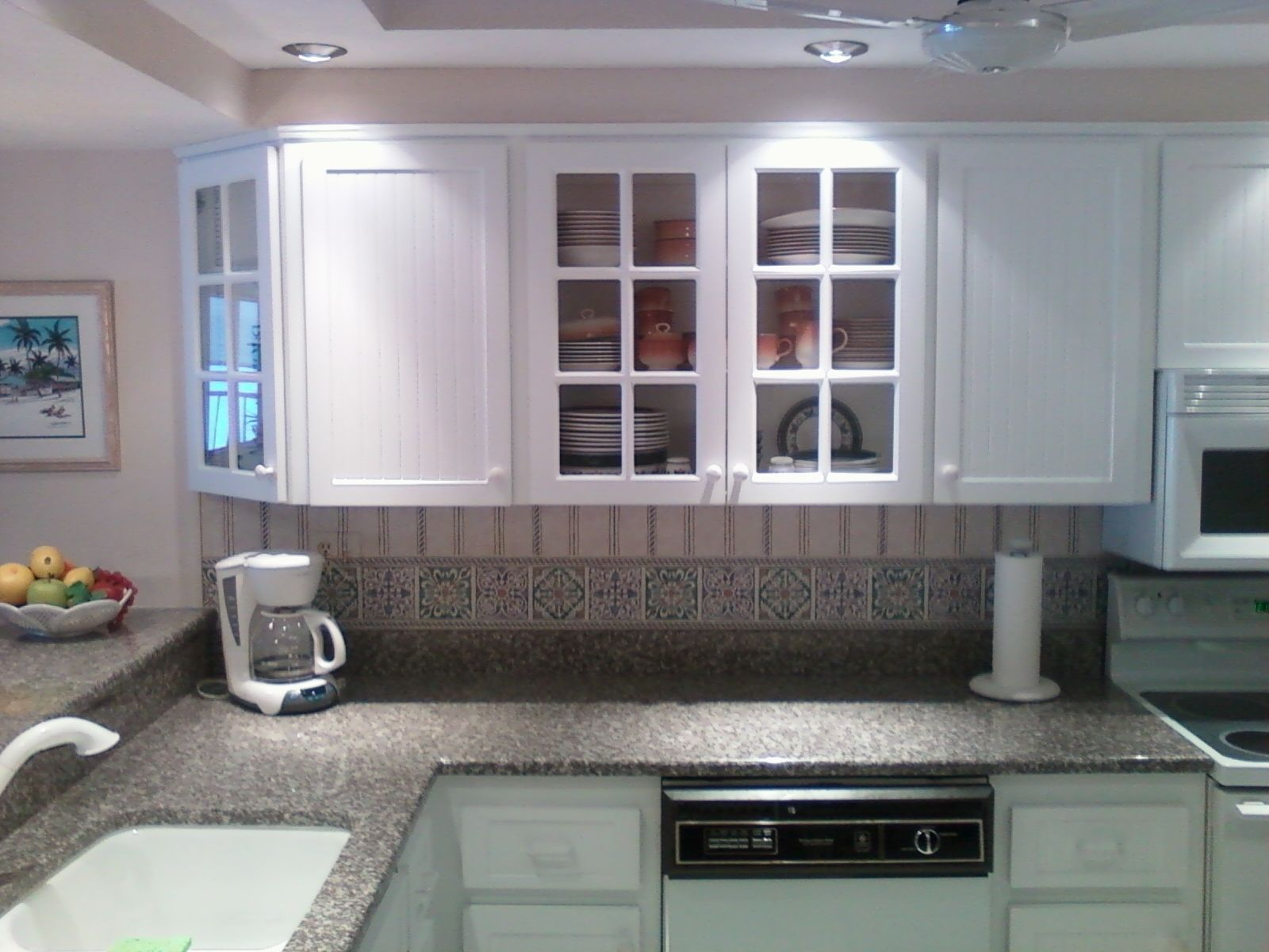 Best Kitchen Gallery: Rigid Thermal Foil Cabi Doors Betdaffaires of White Thermofoil Kitchen Cabinets on cal-ite.com