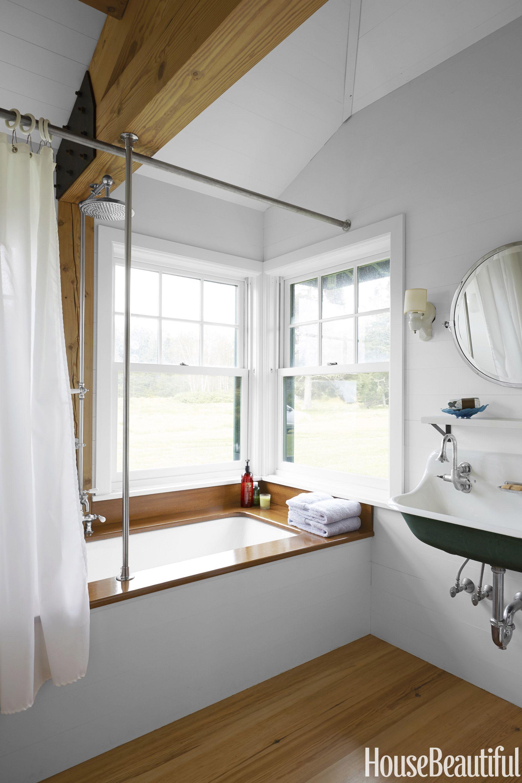 Best Kitchen Gallery: New Bathrooms Designs Home Interior Design of New Bathrooms Designs  on rachelxblog.com