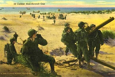 camp lejeune postcards   Bing Images   Action Pictures of Soldiers     camp lejeune postcards   Bing Images