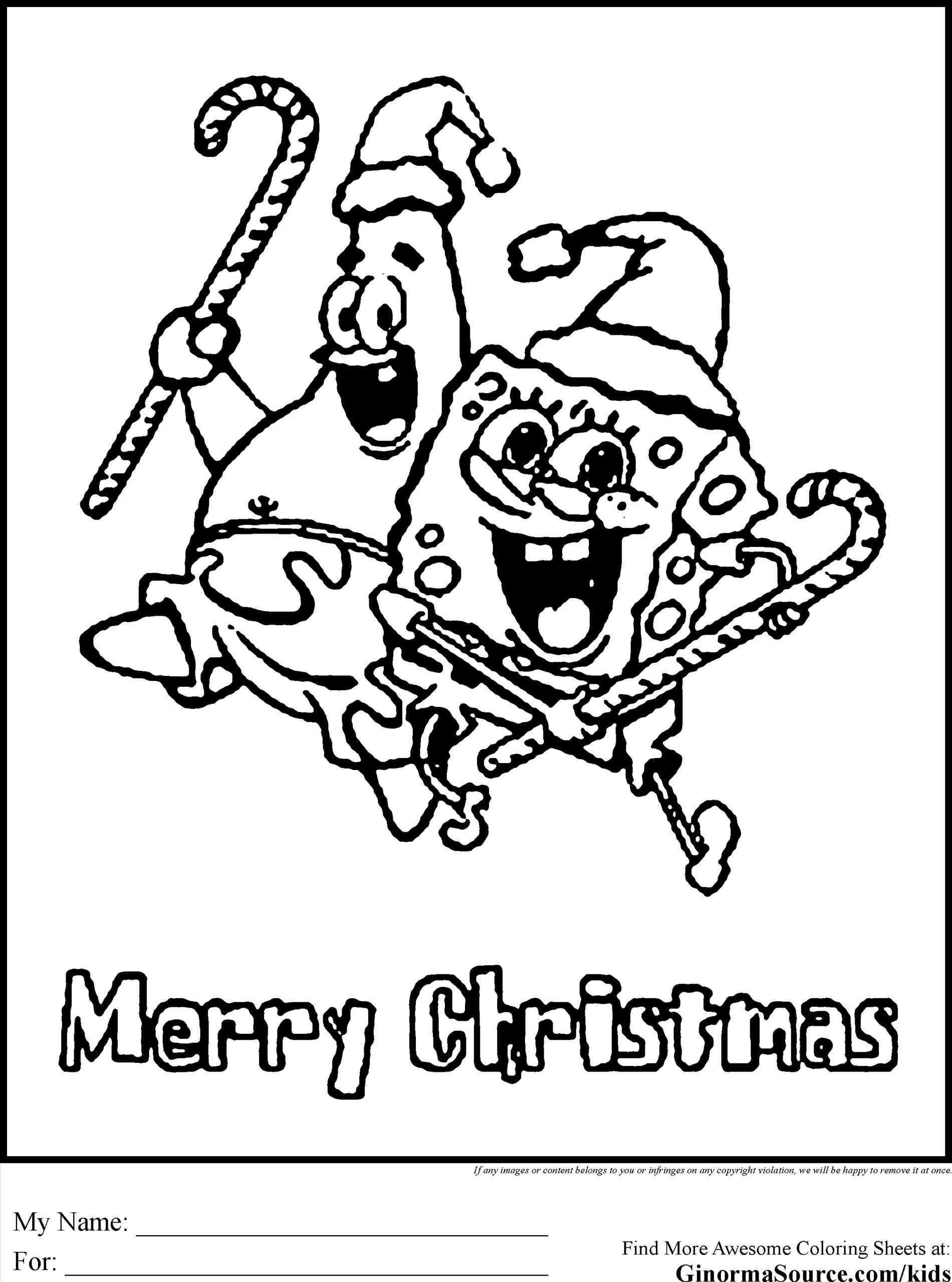 New Post Avengers Christmas Coloring Pages Decors Ideas Pinterest