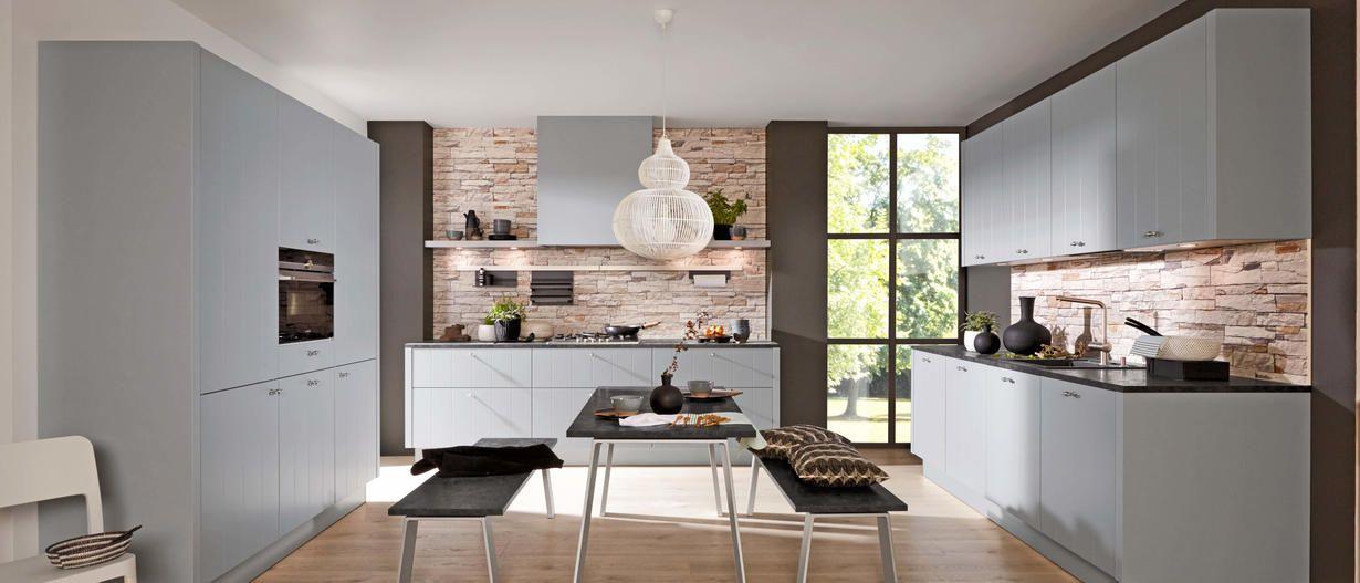 Exclusieve Nolte Keukens : Nolte keukens huisdecoratie huisdecoratie