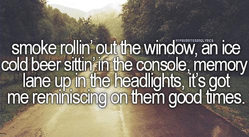 Jason Aldean - Dirt Road Anthem L o v e this song!!! | T O ...