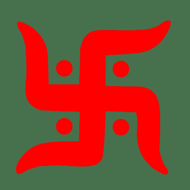 Red Swastika Symbol   www.pixshark.com - Images Galleries ...