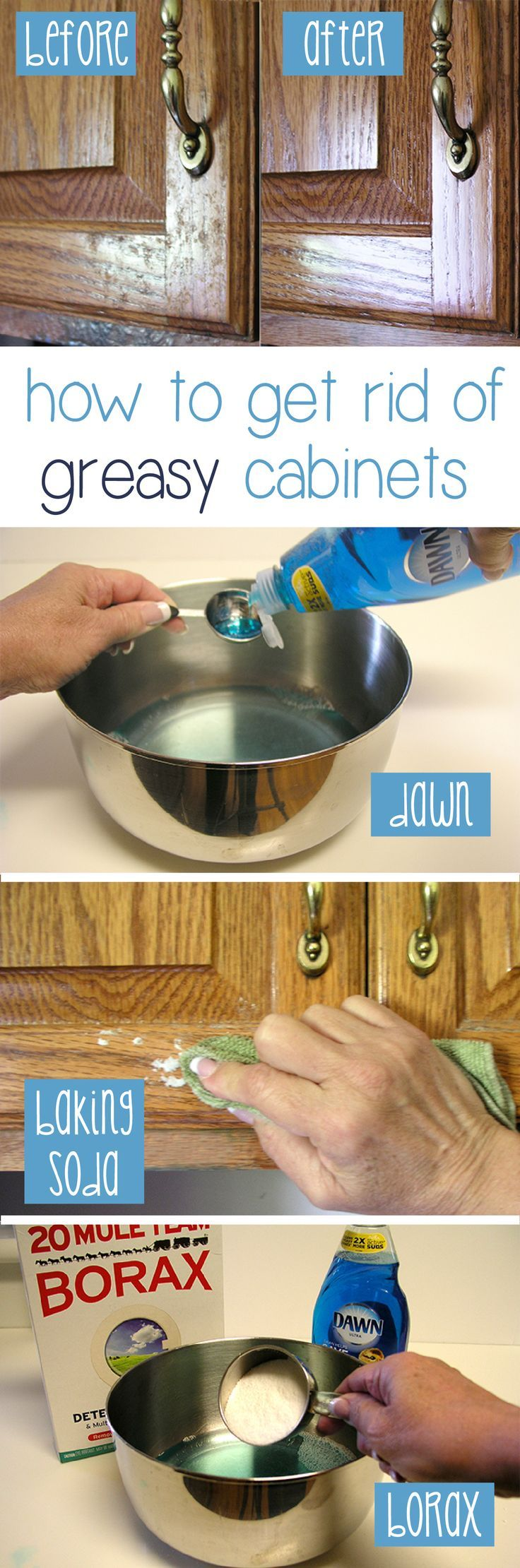 Best Kitchen Gallery: How To Clean Grease From Kitchen Cabi Doors Kitchens Kitchen of How To Shine Kitchen Cabinets on cal-ite.com