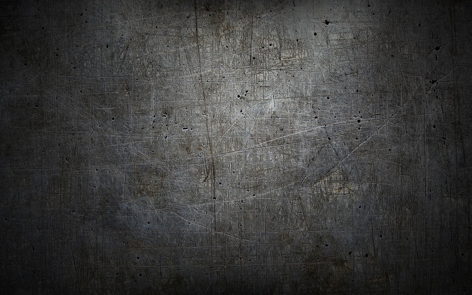 Cool Cool Textured Backgrounds 18617 Art Amp Deco