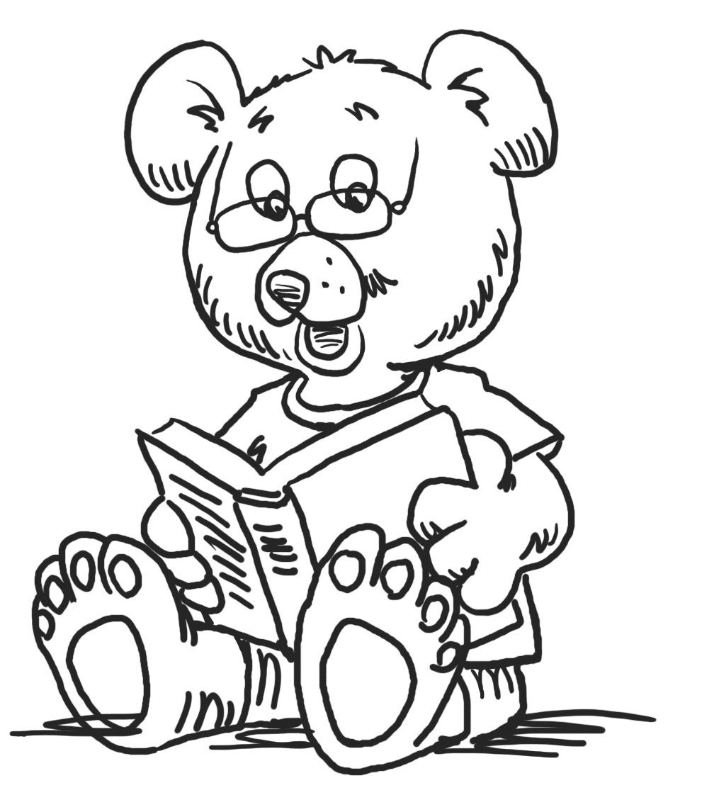 Coloring Pages For Kindergarten Coloring Pages Pinterest Pre
