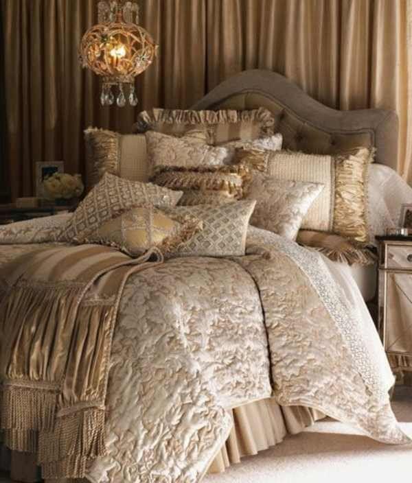 Luxury Bedding Sets King Size King Size Bedding Sets