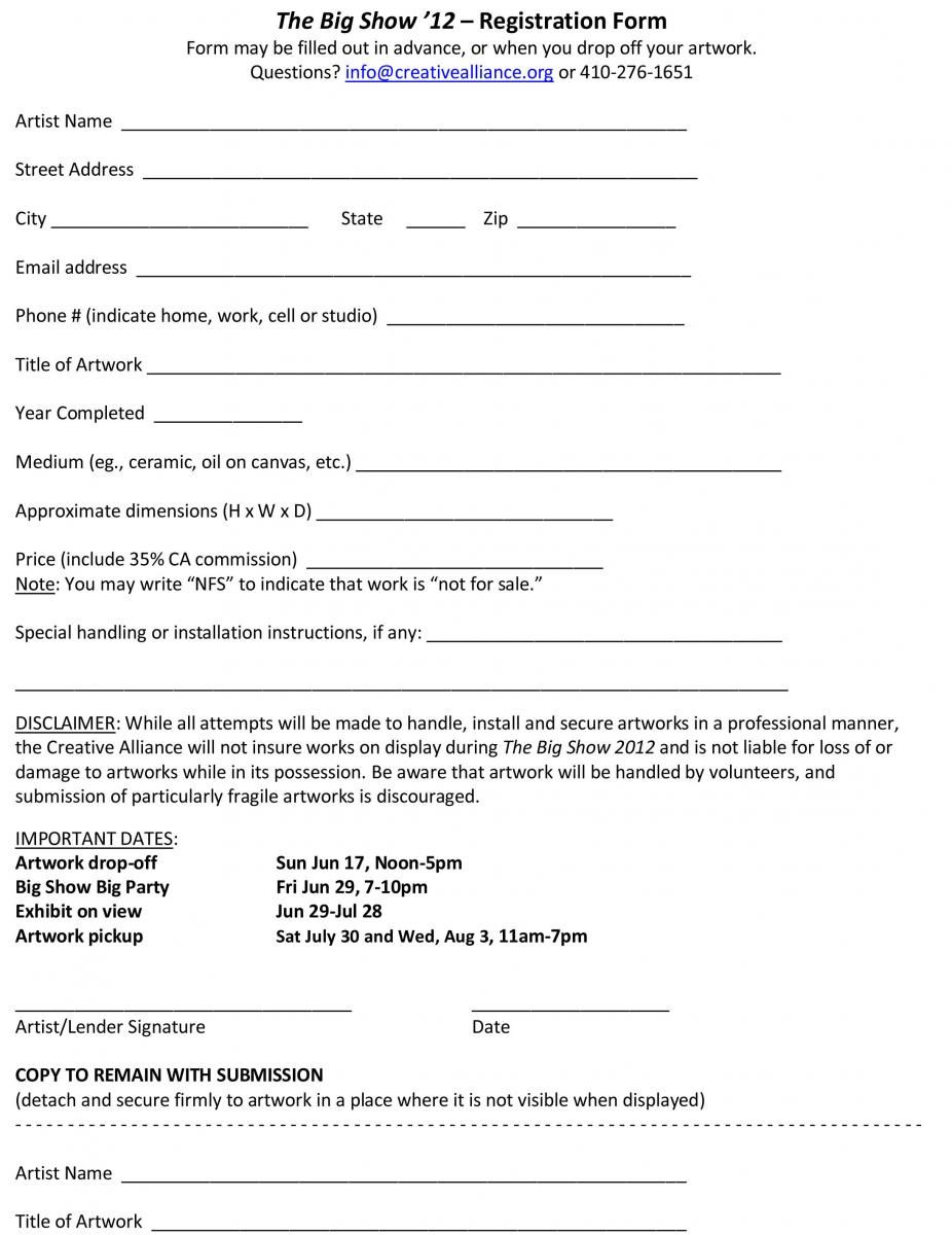 sample loan document – Personal Loan Agreement Form