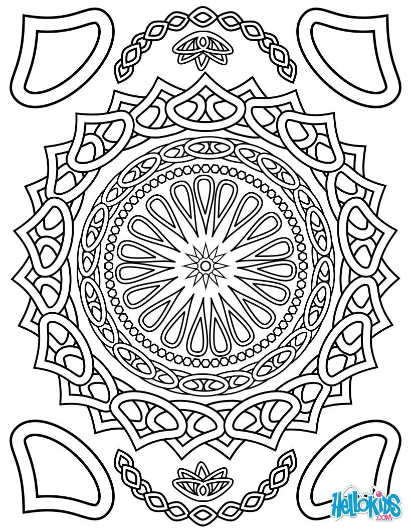 Coloring For Adults Pesquisa Google Coloring For Adults