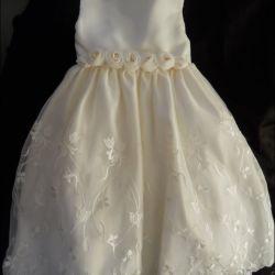 567e53 Factory Outlet Uk Jcpenney Bridal Dress Oasis Amor Fashion Inside Jcp Wedding Dresses Maw Clan Co Uk,Short Pastel Pink Wedding Dress