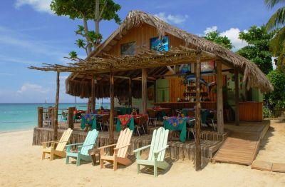 beach bars | Filename: Country Country beach bar ...
